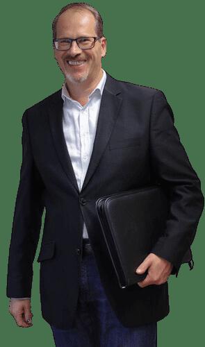 Versicherungsmakler für Straubing und Landkreis Straubing-Bogen